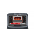 Cinta BH Magna Pro G6508N