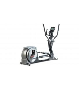 Bicicleta Elíptica BH Khronos Generator G260