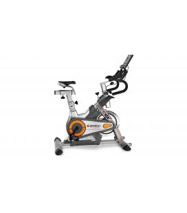 Bicicleta Spinning BH I.Spada II Racing H9356I