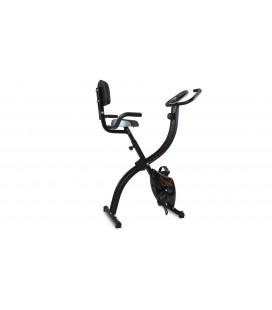 Bicicleta Estática BH EVO B1500 YF1500