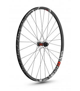 "Juego ruedas DT Swiss XR 1501 29"" Spline Boost Sram XD"