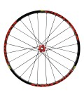 Ruedas MTB Mavic CrossMax Elite 15x100mm/12x135mm