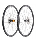Ruedas Carretera Progress Sonic Disc 12x100/12x142 Shimano