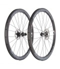 Ruedas Progress AIRSPEED C44 DISCO SHIMANO