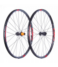 "Juego Ruedas Progress CB3 Plus 29"" Boost Shimano"