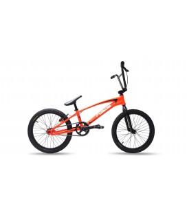 Bicicleta Monty BMX Fobos