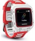 Reloj deportivo Garmin Forerunner 920XT