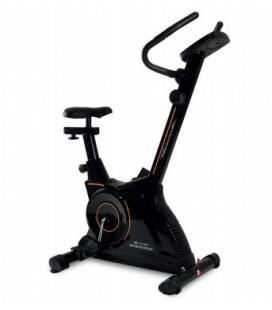 Bicicleta Estática BH EVO B3000 YH3000