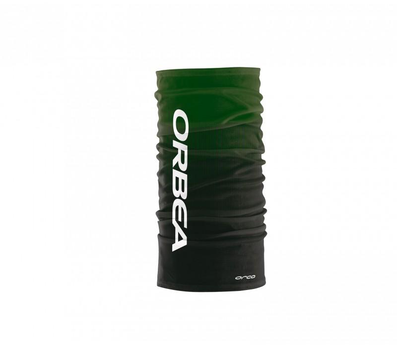 Braga térmica Orbea Collar Cuff 2020