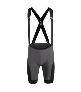 Culotte Assos XC Bib Shorts