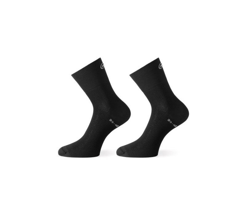 Calcetines Assos Mille GT