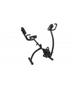Bicicleta Estática BH EVO B1600 YF1600