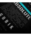 Culotte Corto GOBIK Absosute 3.0 K10