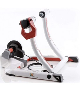 Rodillo Entrenamiento Elite Qubo Power Mag Smart B+