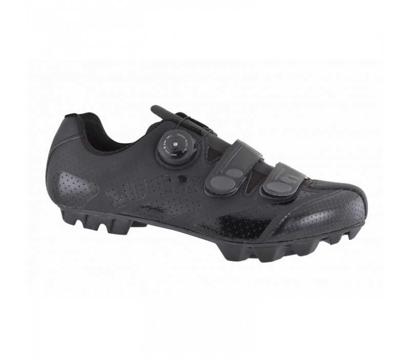Zapatillas MTB Luck Team