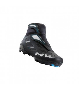 Zapatillas Northwave Celsius 2 GTX