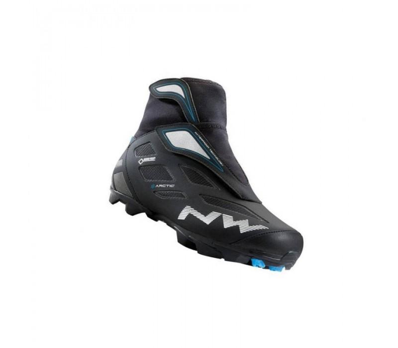 Zapatillas Northwave Celsius 2 GTX