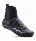 Zapatillas Northwave Flash GTX
