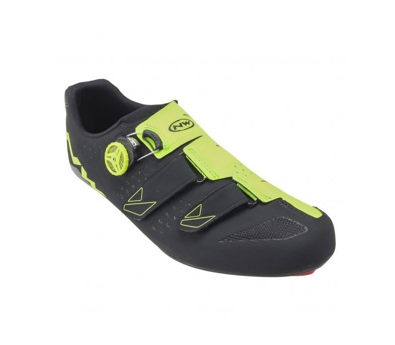 Zapatillas Northwave Phantom Carbon