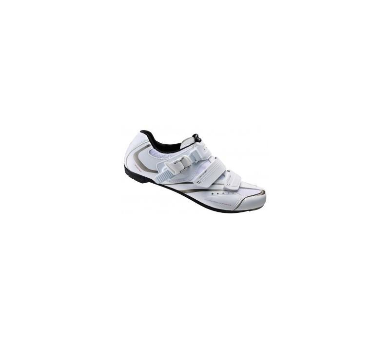 Zapatillas Shimano WR42W