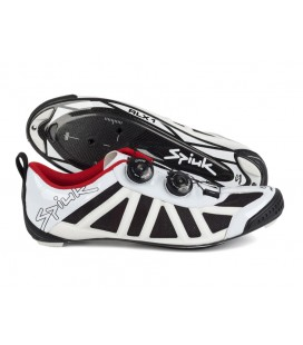 Zapatillas Spiuk Triathlon Pragma