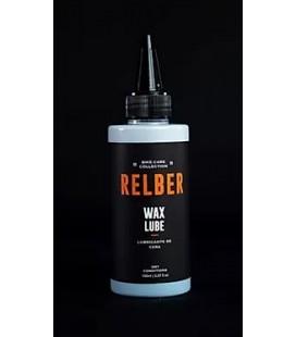 Lubricante de Cera Relber Wax Lube