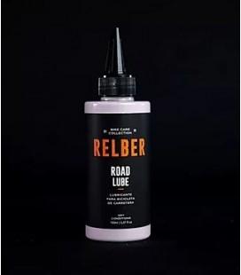 Lubricante de Cera Relber Road Lube