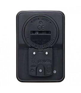 Cuentakilómetros Cateye Velo 7