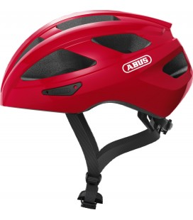 Casco Abus Macator