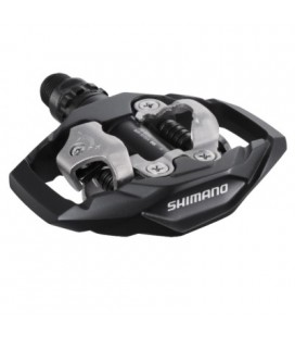 Pedales Shimano PD-M530