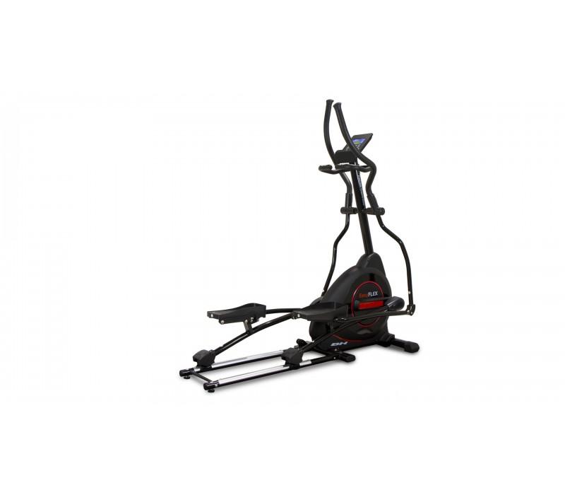 Bicicleta Elíptica BH EasyFlex G852