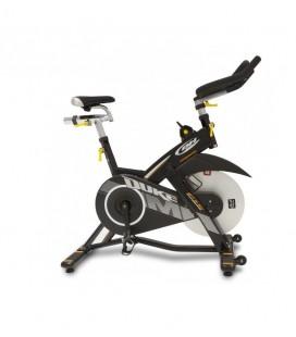 Bicicleta Spinning BH Duke Magnetic ANT+ H925ANT+