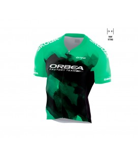 Maillot Orbea PERFORM FACTORY