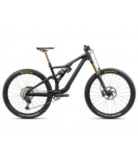 Bicicleta Orbea Rallon M TEAM