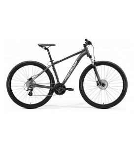Bicicleta Merida BIG NINE 15
