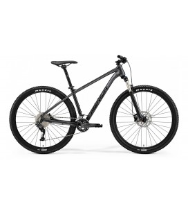 Bicicleta Merida BIG NINE 300