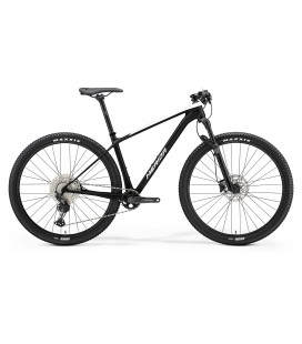 Bicicleta Merida BIG NINE 3000
