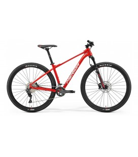 Bicicleta Merida BIG NINE 500