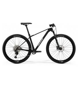 Bicicleta Merida BIG NINE 5000
