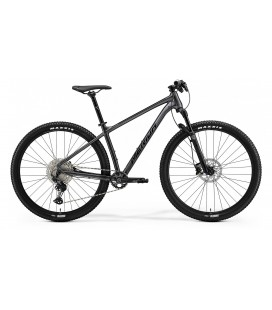 Bicicleta Merida BIG NINE SLX EDITION