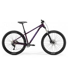 Bicicleta Merida BIG TRAIL 400