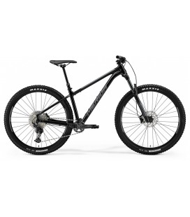 Bicicleta Merida BIG TRAIL 500