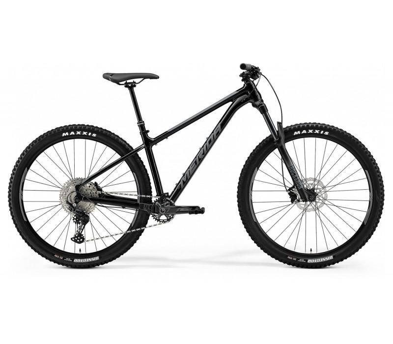 Bicicleta Merida BIG TRAIL 500