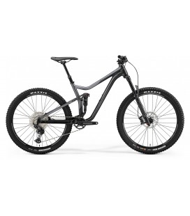 Bicicleta Merida ONE FORTY 600