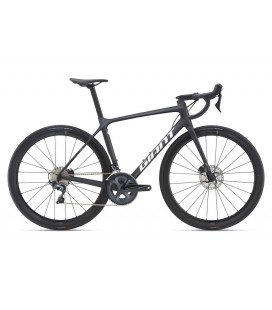 Bicicleta Giant TCR Advanced Pro TEAM Disc