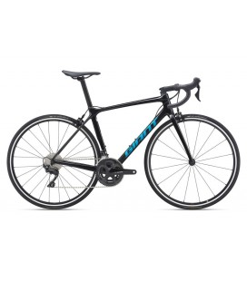 Bicicleta Giant TCR Advanced 2 Pro Compact