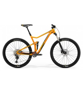 Bicicleta Merida ONE TWENTY 400