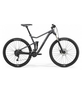 Bicicleta Merida ONE TWENTY RC 300
