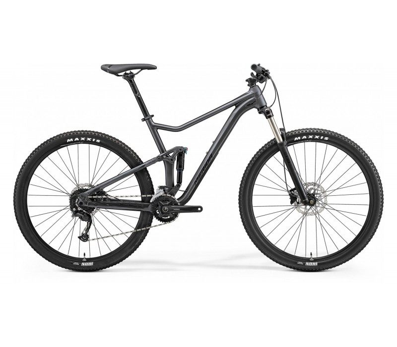 Bicicleta Merida ONE TWENTY RC 300