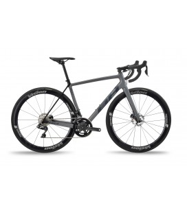 Bicicleta BH ULTRALIGHT EVO DISC 8.0 LD801